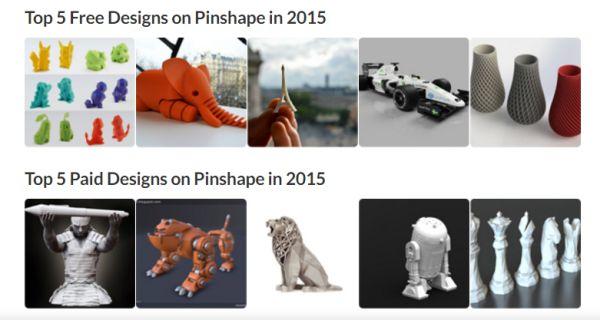 pinshape1.jpg