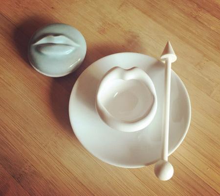 porcelan.jpg