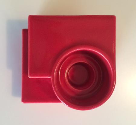 porcelan2.jpg