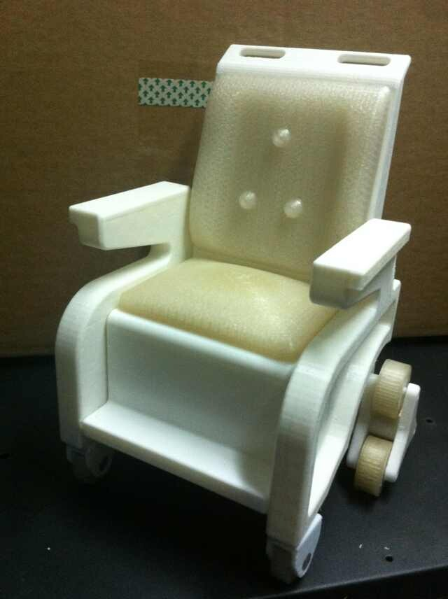 3d-printed-wheelchair-1.jpg