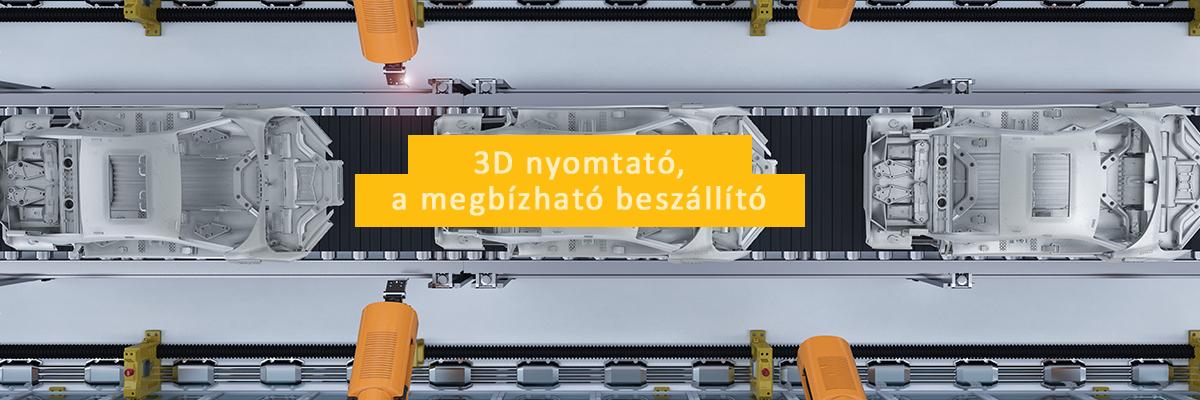 3d_nyomtato_ellatasi_lanc_zoom_banner.jpg