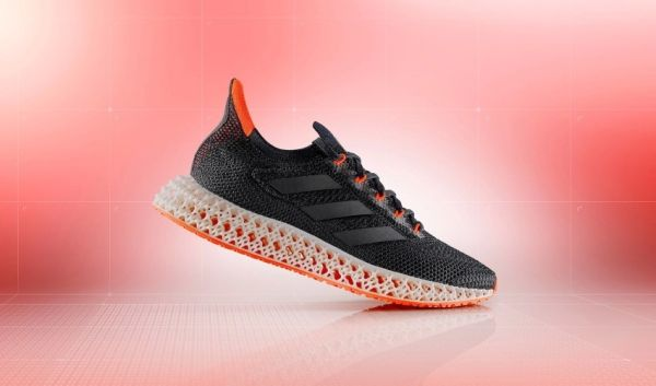 3dnyomtatas_adidas_2.jpg
