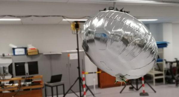 3dnyomtatas_airship.jpg