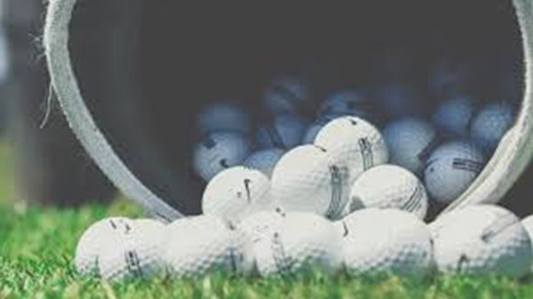 3dnyomtatas_golf0.jpg