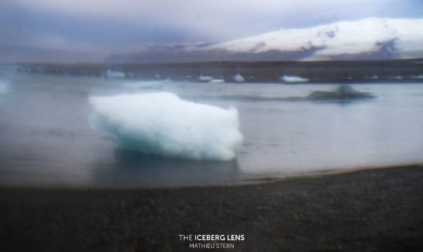 3dnyomtatas_iceberg0.jpg