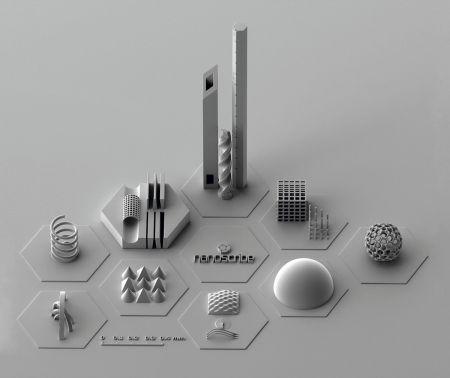 3dnyomtatas_nanoscribe.jpg