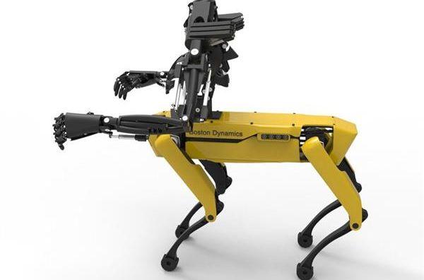 3dnyomtatas_robotdog0.jpg