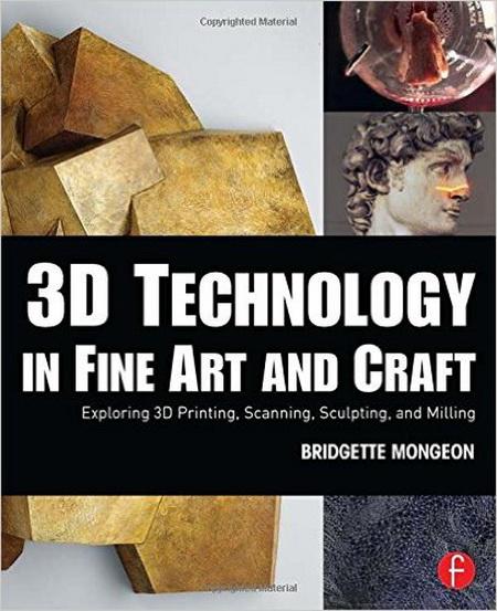3D technológia a képzőművészetben és a kézművességben - FREEDEE BLOG 78b859de44