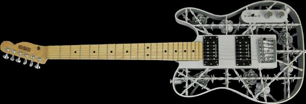 alaminiumgitar.jpg