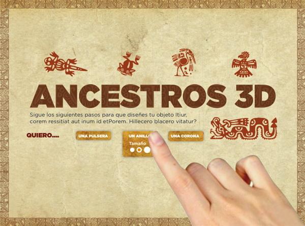 ancestros1.jpg