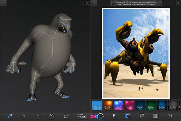 autodesk creatures.jpg