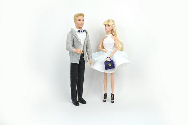 barbie1_1.jpg