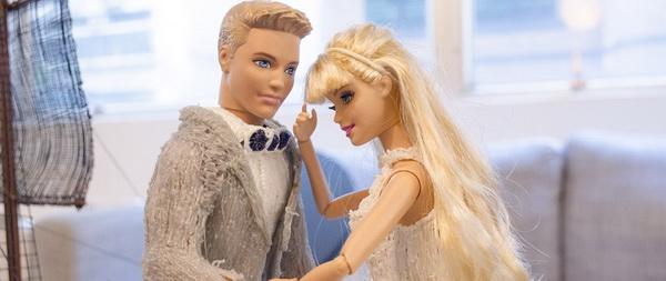 barbie2_1.jpg