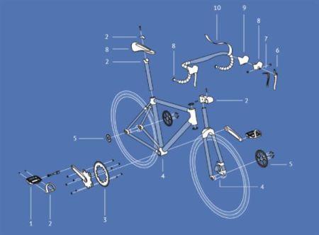 bike0.jpg