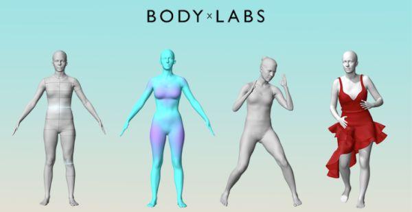 bodylab0.jpg