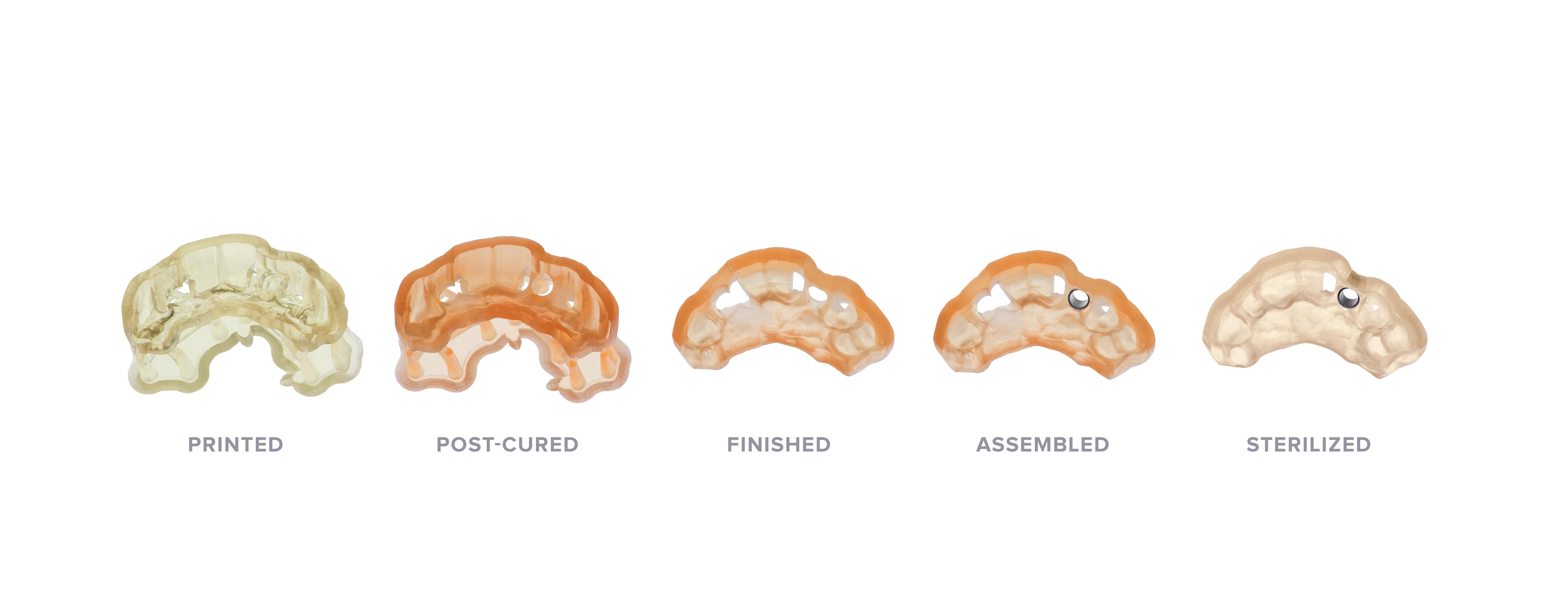 dental-sg-row-wcopy.jpg