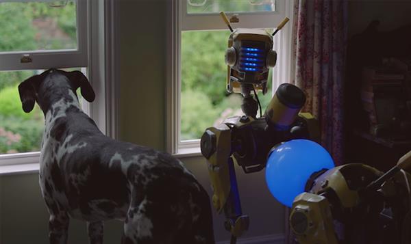 dogbot3.jpg