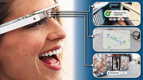 googleglass.jpeg