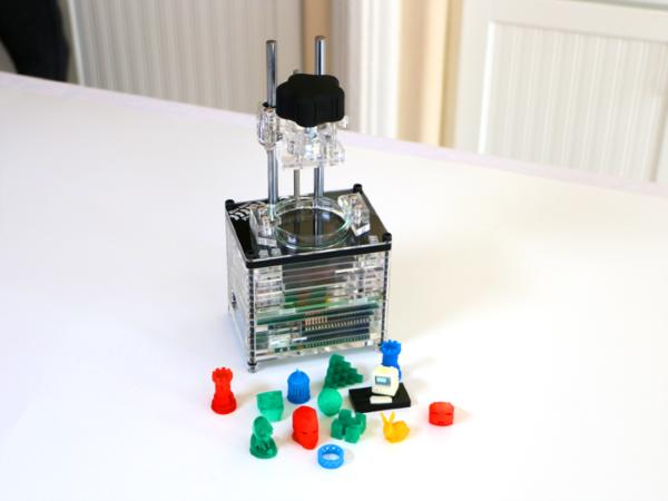 ibox-nano-3d-printer-3.png