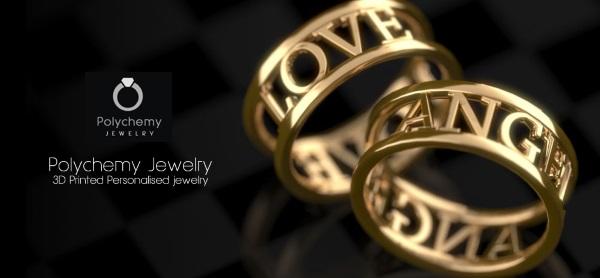 jewel5.jpg