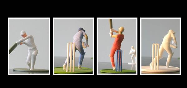 krikett1.jpeg