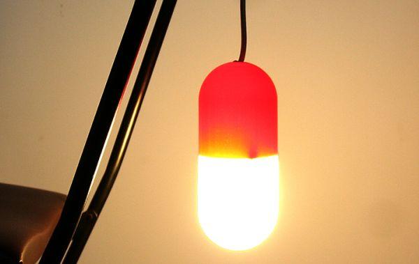 lampa4.jpg
