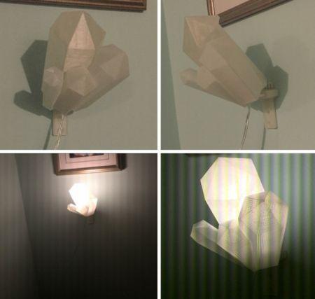 lampa6.jpg