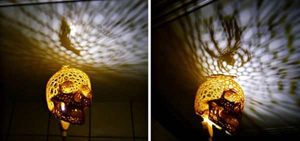 lampa7.jpg