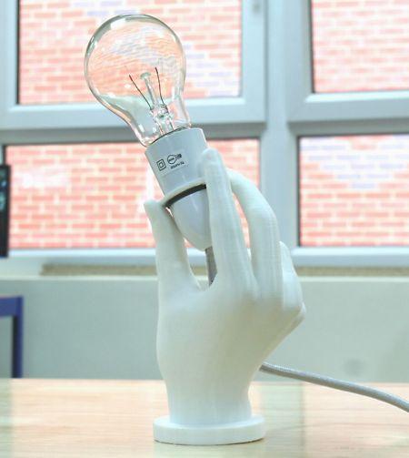 lampa8.jpg