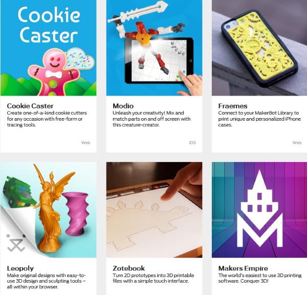 makerbotapp2.jpg