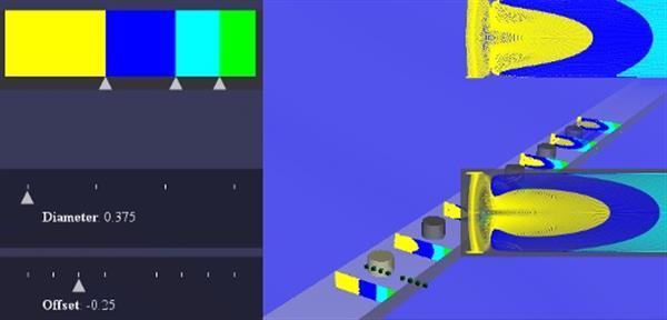 microobjects1.jpg