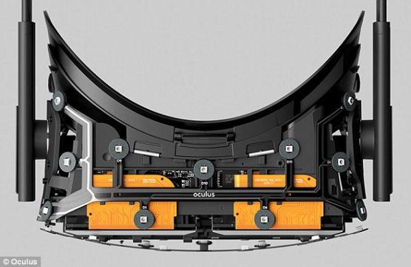 oculusnasa2.jpg