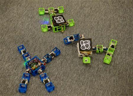robotbebi3.jpg