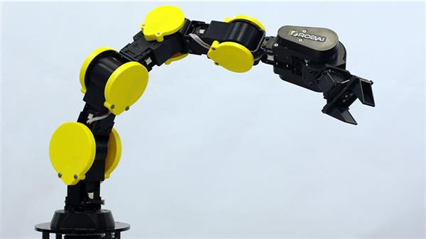 roboticarm.jpg