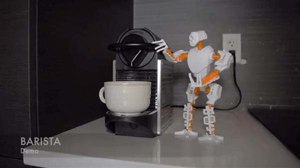robotprint1.jpg