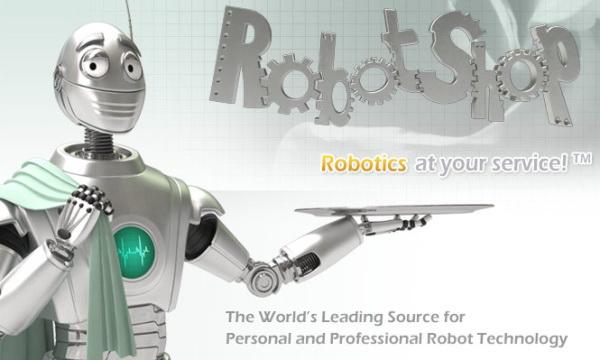 robotshop.jpg