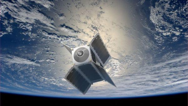 spacevr_1.jpg