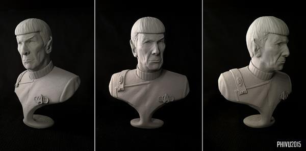 spock2.jpg