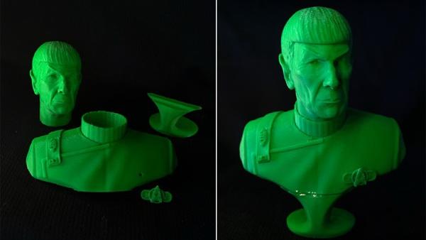 spock3.jpg