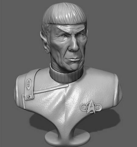 spock4.jpg