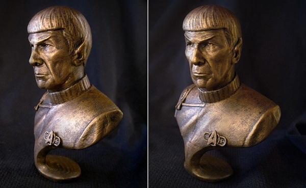 spock5.jpg