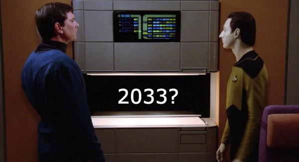 star-trek-replicator.jpg