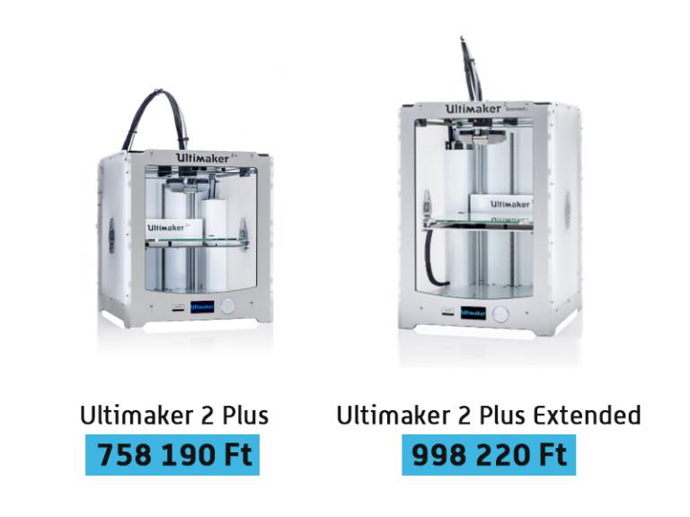ultimaker-extended-768x576.jpg