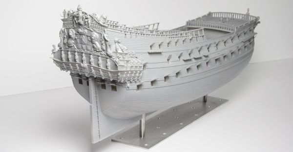 warship0.jpg