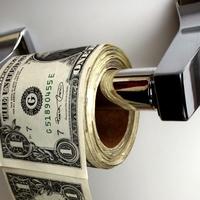 5 hülye ötlet, amivel (sok) pénzt kerestek már