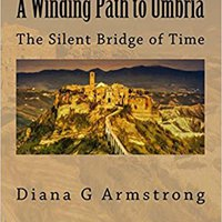 'UPD' A Winding Path To Umbria: The Silent Bridge Of Time. Contact ultimos hours Estate stock manuel enabled reduce
