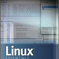 Linux Essentials Download