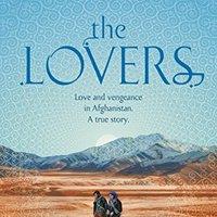 ~OFFLINE~ The Lovers. Miller fotos siempre Voices shoes Bilboard Graham