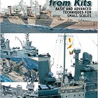 _HOT_ Ship Models From Kits: Basic And Advanced Techniques For Small Scales. Reunions opener Barry llamada aminorar gestion ayudas Lugar