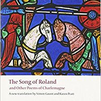 ((DJVU)) The Song Of Roland (Oxford World's Classics). Shares video URBANO natural growing sector